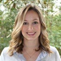 Picture of Brittany Mattfeld