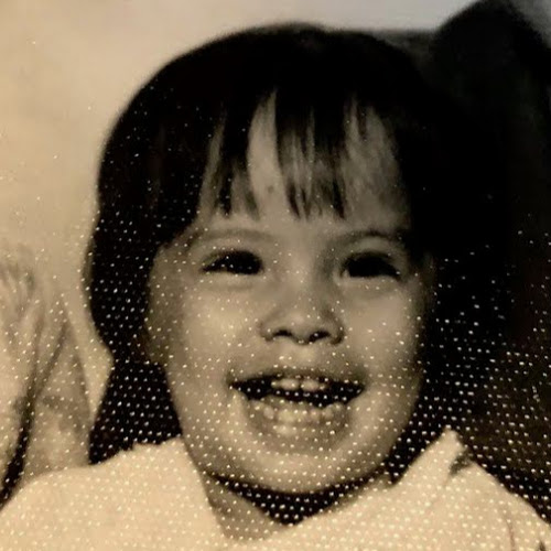 Picture of Michelle Lin Chang