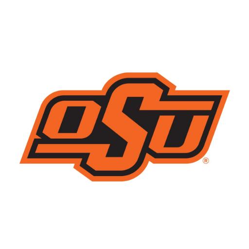 Logo of Oklahoma State University