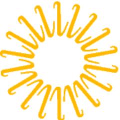 Logo of Lifespan