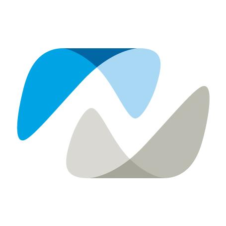 Logo of Mclaren Insurance