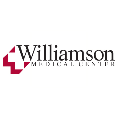 Logo of Williamson Medical Center