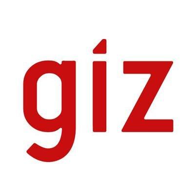 Logo of Giz