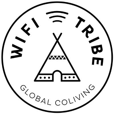 Logo of Wifitribe
