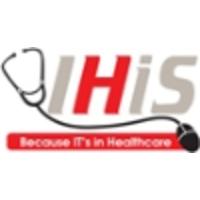 Logo of Ihis