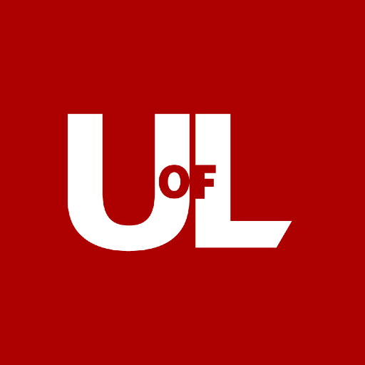 Logo of UOLOOIE