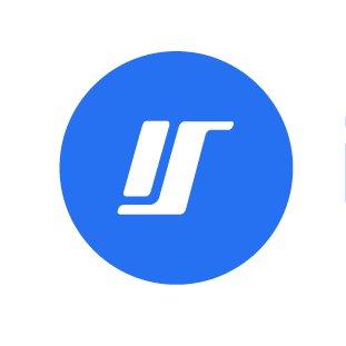 Logo of Intellectsoft