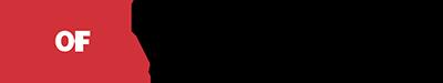 Logo of Saint Joseph Health System