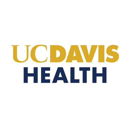 Logo of Uc Davis