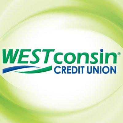 Logo of Westconsin Credit Union