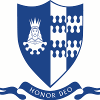 Logo of Dauntsey's School