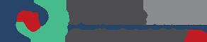 Logo of Navicent Health