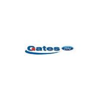 Logo of Gates Ford