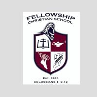 Logo of Fellowship Christian School