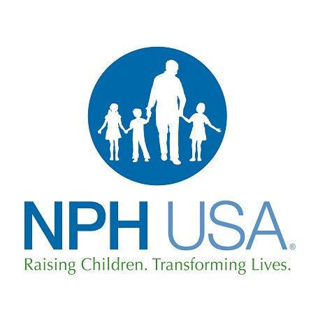 Logo of Nph Usa