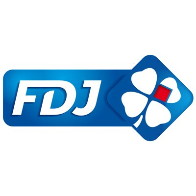 Logo of Fdj.Fr