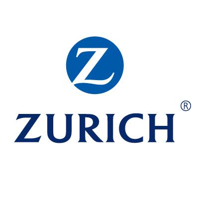 Logo of Zurich Insurance