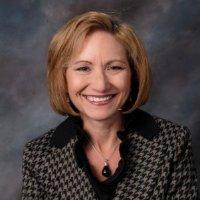 Picture of Lynn Priddy PhD
