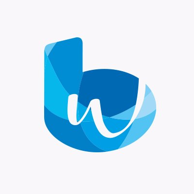 Logo of Barnett Waddingham