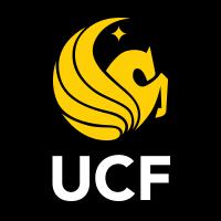 Logo of University Of Central Florida