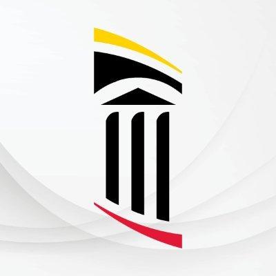 Logo of BWMC