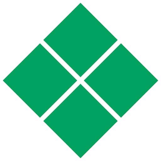 Logo of DT&CC