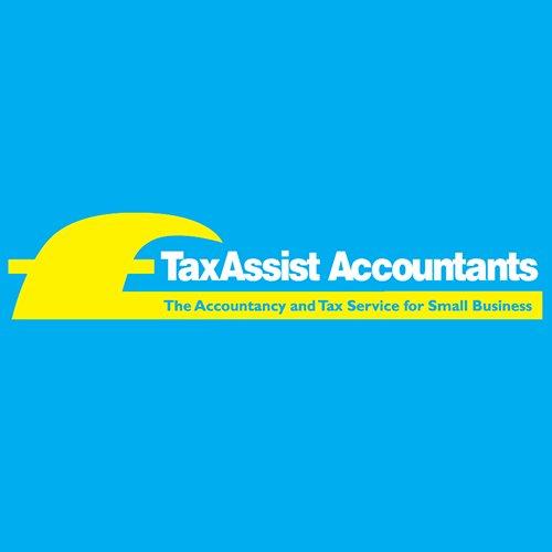 Logo of Taxassist Accountants