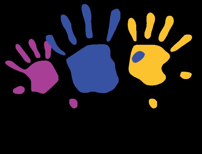 Logo of Katie's Kids