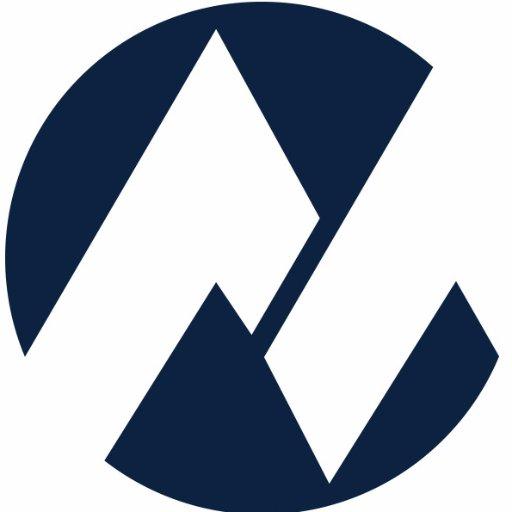 Logo of CCC