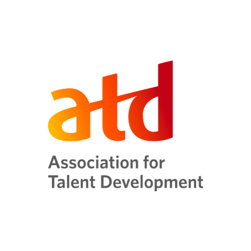 Logo of TAFTD