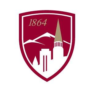 Logo of University Of Denver