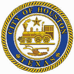 Picture of Cityof Houston