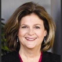 Picture of Karen B. Greenbaum