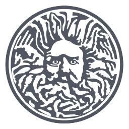 Logo of University Of Bath