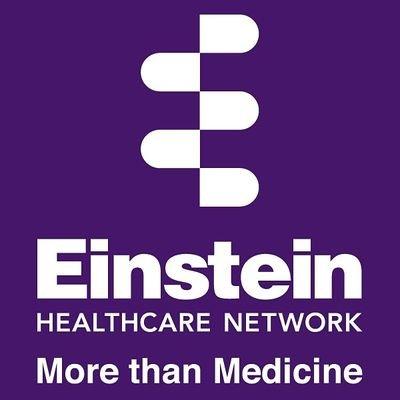Logo of AEMC
