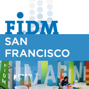 Fiodm S Email Format Fidm Edu Email Address Anymail Finder
