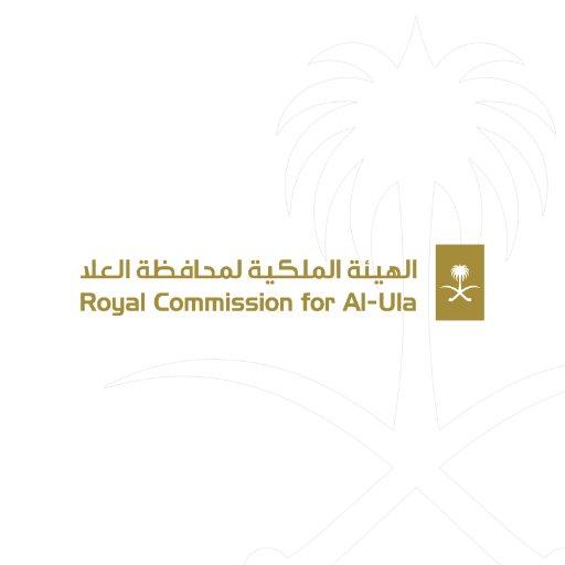 Logo of Rcu