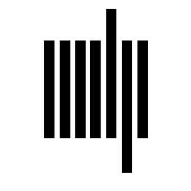 Logo of MIOT
