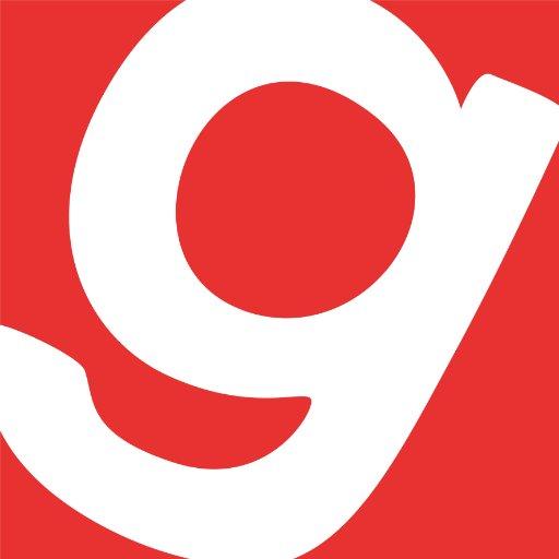 Logo of Gamesys