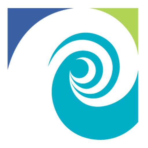Logo of Cape Symphony