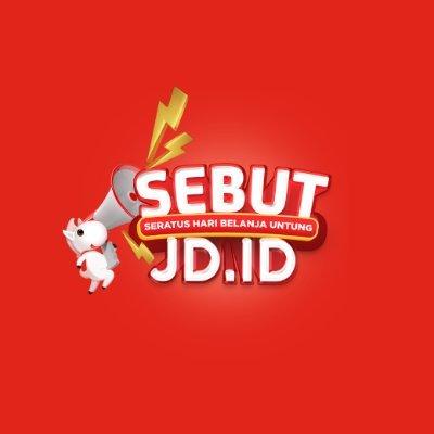 Logo of Jd.Id