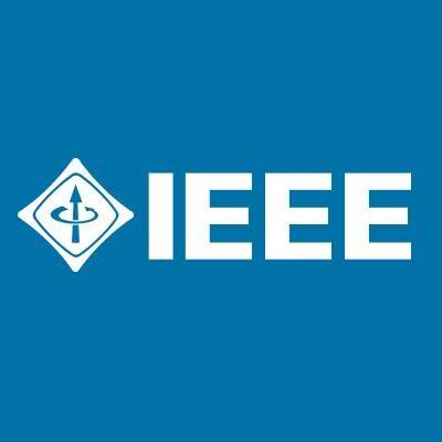 Logo of IOEEE