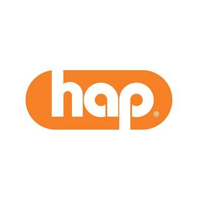 Logo of Health Alliance Plan
