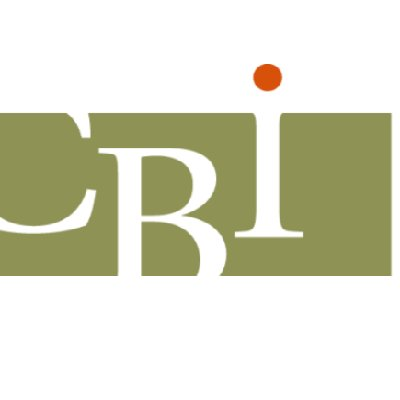 Logo of Cbi Health Group