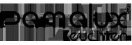Logo of Pamalux Leuchten