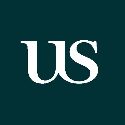 Logo of University Of Sussex