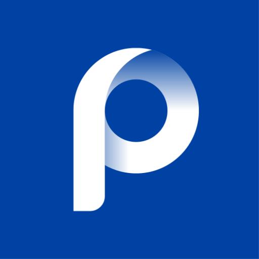 Logo of People.Ai