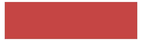 Logo of Lenses