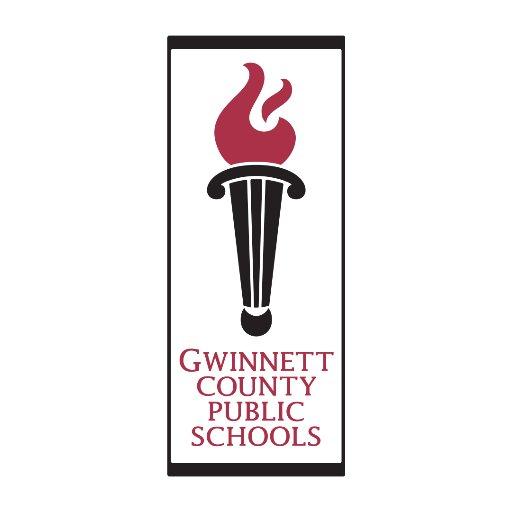 Logo of GCPS