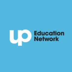 Logo of Up Education Network